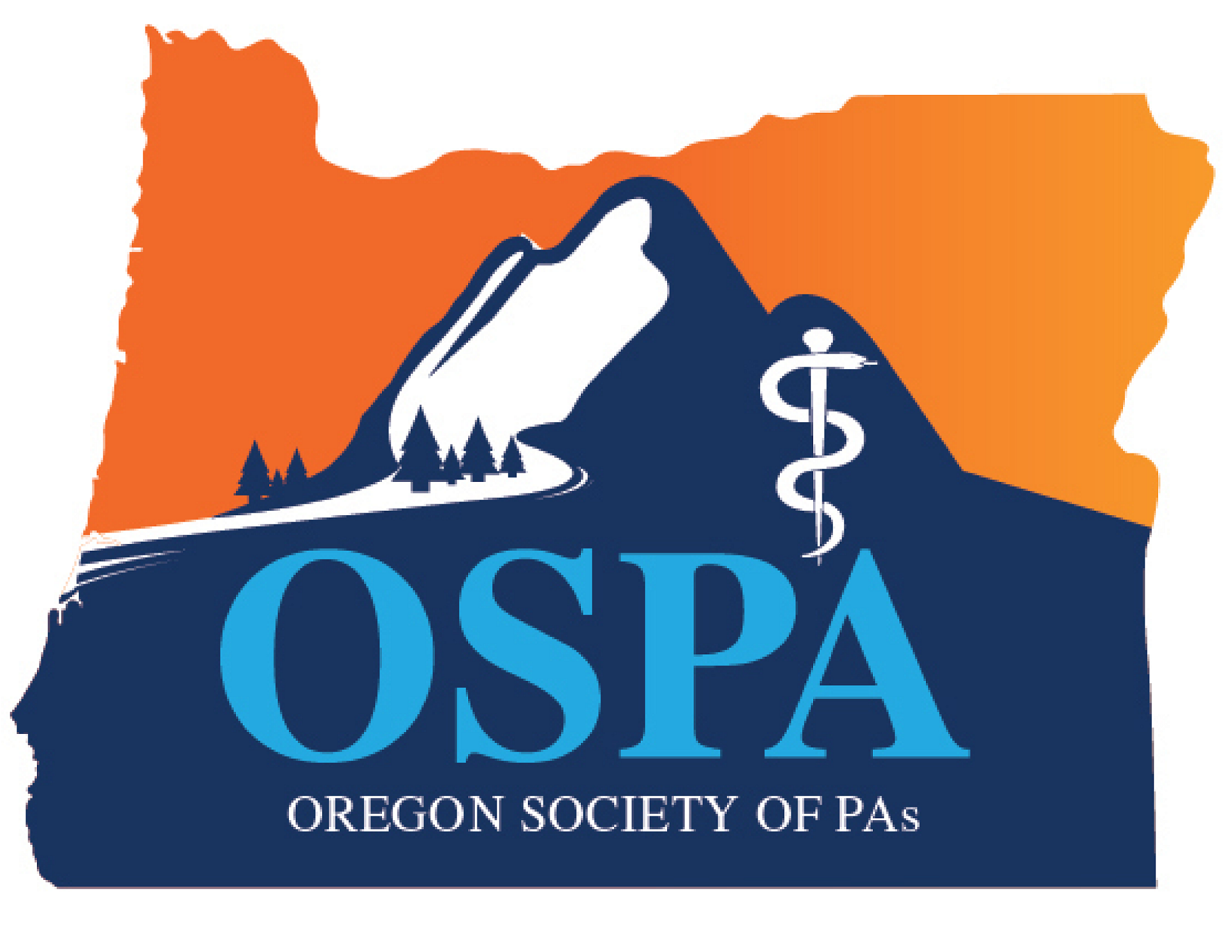 Physician Assistant Jobs - Oregon Society of Physician